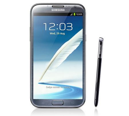 Những smartphone có pin khỏe nhất hiện nay 2