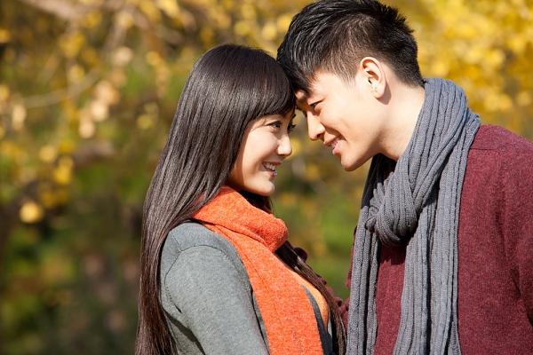 10 câu nói khiến phụ nữ 'ngất lịm' 1