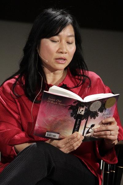Những phụ nữ gốc Việt nổi tiếng tài danh trên thế giới 9