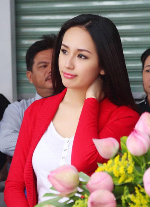 """Sao Việt rủ nhau tắm trắng để """"đổi đời"""" 12"""