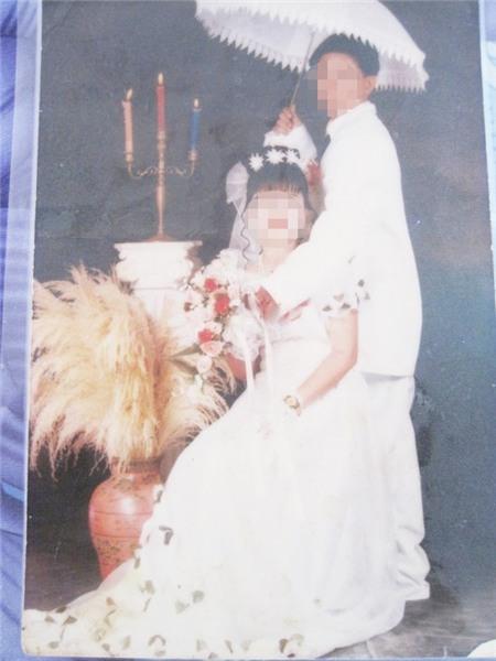 Thời 'hoàng kim' của kiều nữ quán bar Sài Gòn bị AIDS 3