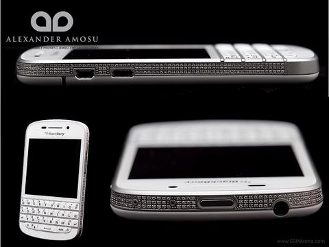 Những điện thoại thông minh đắt giá nhất hiện nay 3