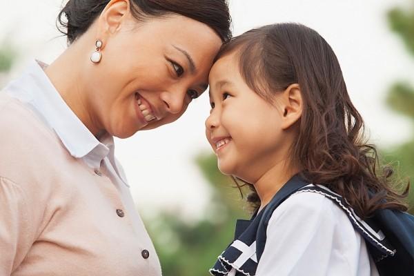 9 bí mật để con bạn trở thành người hạnh phúc nhất 3