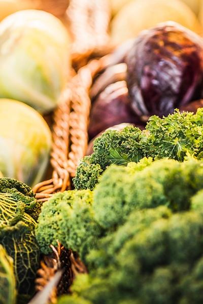 9 siêu thực phẩm cực tốt cho sự phát triển của trẻ 3