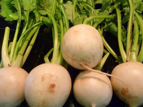 Những phần tốt nhất của rau củ thường bị gọt bỏ 4