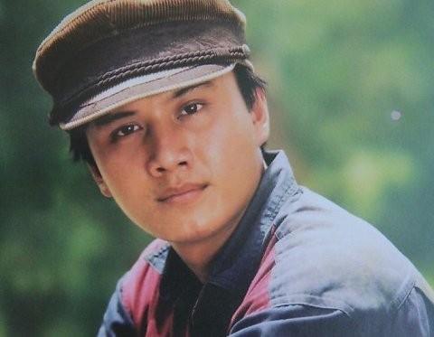 Những tài tử điển trai làm xiêu lòng trái tim triệu cô gái Việt thập niên 90 7