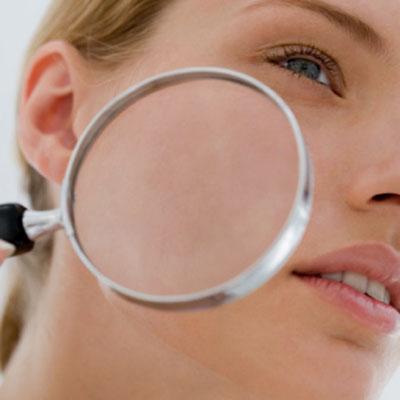 Những lý do tình cờ khiến da khô mà bạn không ngờ tới 8