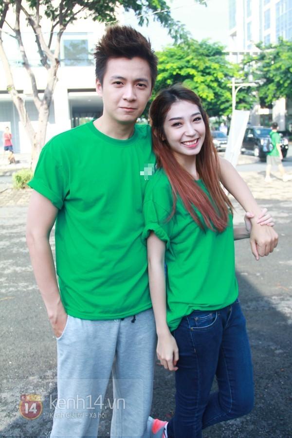 Những sao nam Việt sở hữu làn da không tỳ vết 12