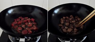 2 món ngon từ thịt bò cho ngày đầu tuần 14
