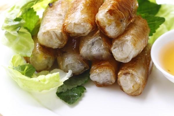 5 món Quảng được yêu thích ở Sài Gòn 4