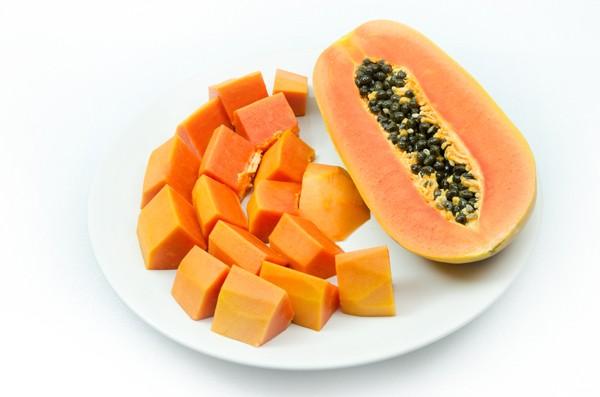 9 loại trái cây có công dụng phòng ngừa nhiều bệnh 8
