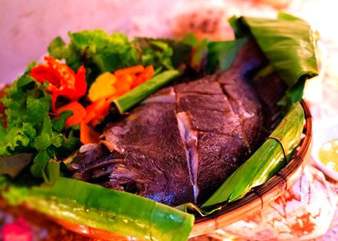 20 loại cá nướng thơm ngon (2) 2