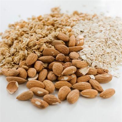 6 lợi ích tuyệt vời của lúa mạch với sức khỏe 2