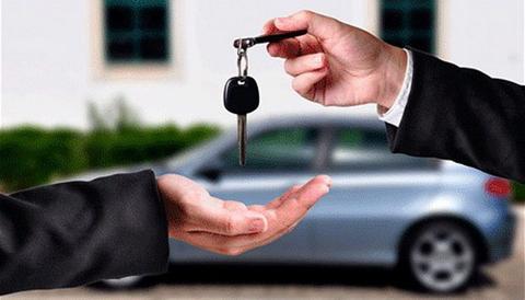 4 sai lầm thường gặp khi mua ô tô 1