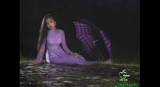 Hình ảnh em gái Cẩm Ly trước khi lấy chồng tỷ phú 18