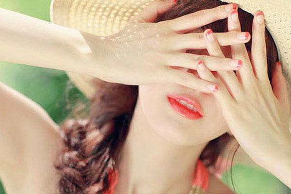 Bí quyết chăm sóc da vùng mắt hiệu quả 3