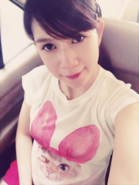 Vợ hot girl của Lý Hải xinh tươi như thiếu nữ 8