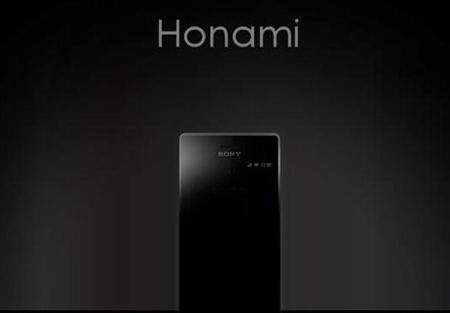 7 smartphone đình đám đáng chờ mua nhất 4