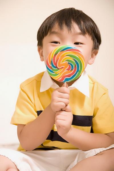 Điểm mặt những thực phẩm có lợi và có hại cho bé 7