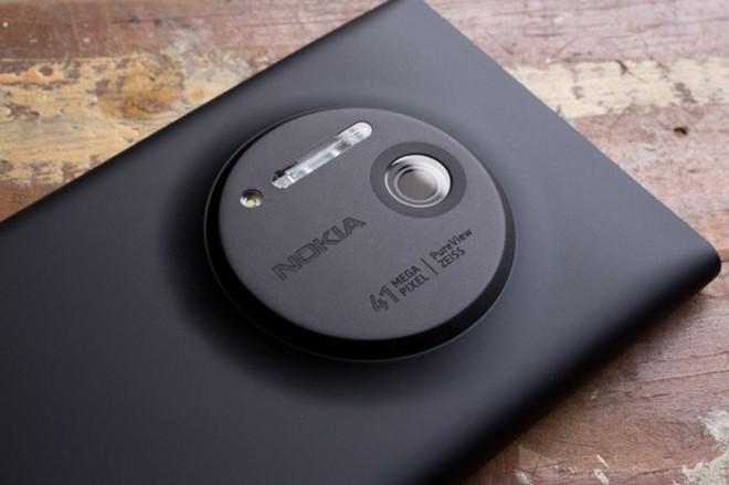 5 smartphone sở hữu tính năng 'độc' nhất hiện nay 4