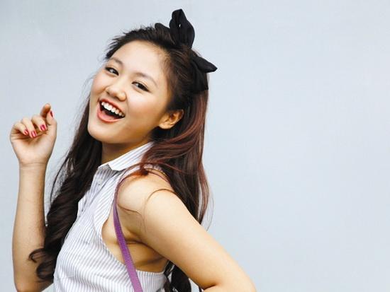 4 chiếc cằm nhọn hoắt gây ồn ào nhất showbiz Việt 20