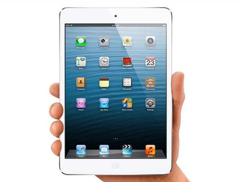 10 sản phẩm công nghệ đáng mua hơn iPhone 5 3