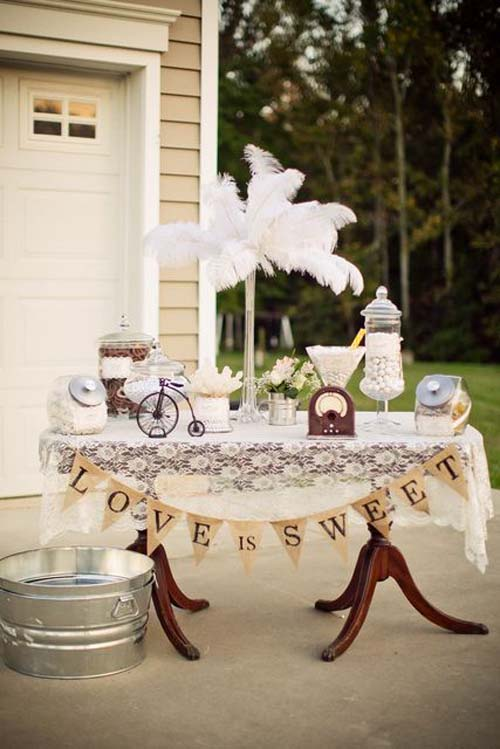 3 bước cho ngày cưới hoàn hảo 16