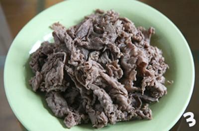 2 món ngon từ thịt bò cho ngày đầu tuần 4