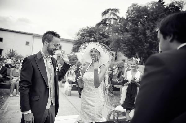 Cô dâu bị ung thư đẹp ngỡ ngàng trong ngày cưới 14