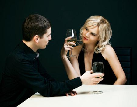 5 câu dở nhất phụ nữ nói với đàn ông 1