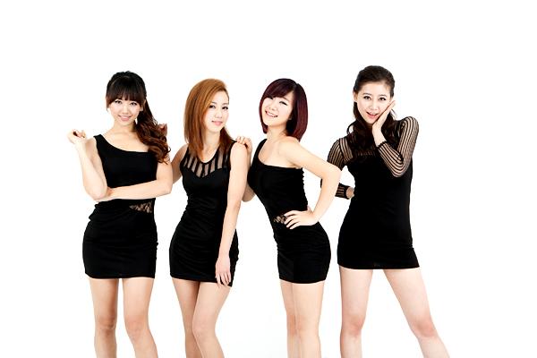Người đẹp Hàn Quốc từ bỏ 20 tỉ để làm bạn gái Đinh Tiến Đạt 2