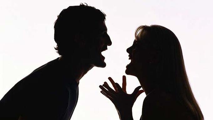 Những điều tối kỵ sau khi vợ chồng cãi vã 1