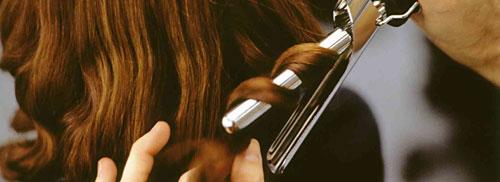 Những thói quen dễ làm hỏng tóc 2