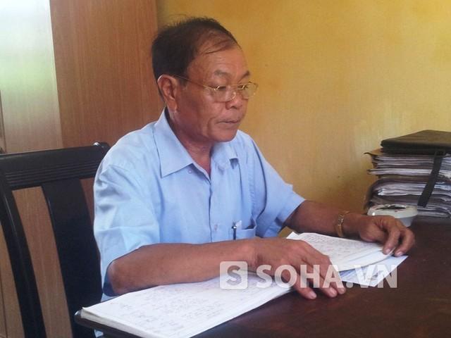 15 tuổi giết người, cướp taxi rúng động ở Bắc Ninh 2