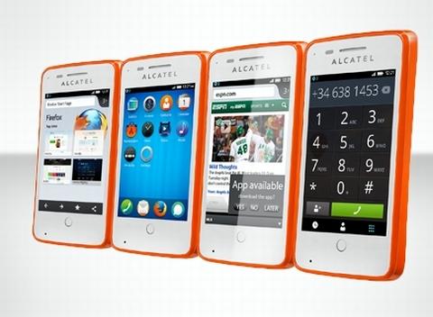 Xuất hiện bộ smartphone giá rẻ nhất thị trường 2