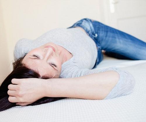 5 điều cần tránh khi bị viêm âm đạo 1