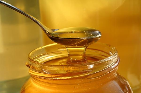 8 công dụng lý thú của mật ong 1