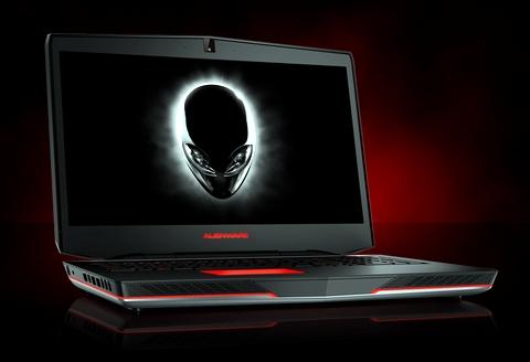 Những laptop tốt nhất năm 2013 8