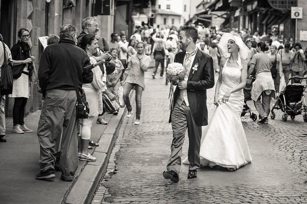 Cô dâu bị ung thư đẹp ngỡ ngàng trong ngày cưới 19