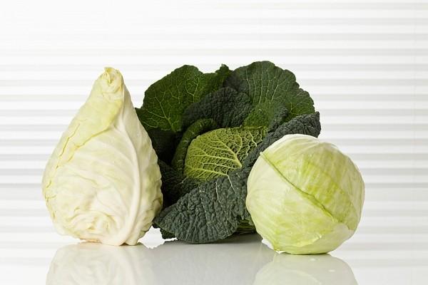 9 thực phẩm giàu chất xơ giúp mẹ bầu ngừa táo bón 3