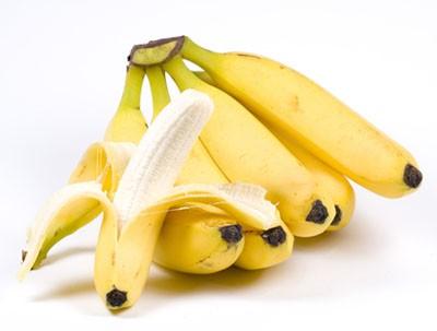 Những loại quả 'ăn nhiều, yêu khoẻ' 1