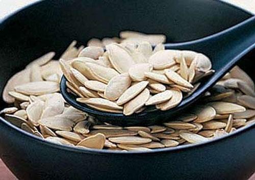 Các loại hạt cực tốt cho sức khỏe mà bạn nên ăn 2
