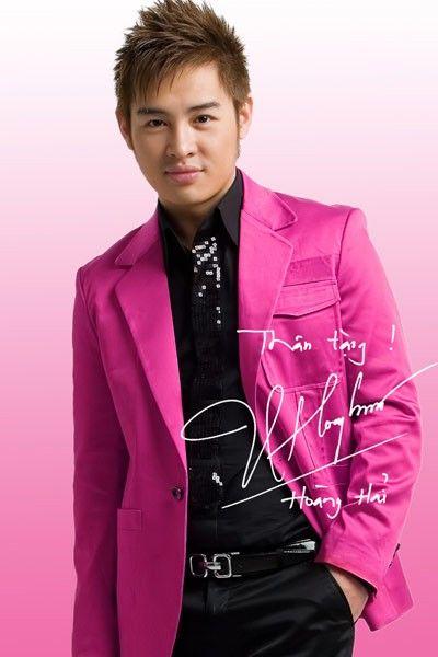 Những hoàng tử, công chúa của showbiz Việt 6