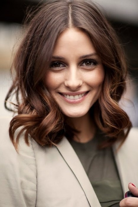 5 mẹo hiệu quả chống rụng tóc ngày giao mùa 3