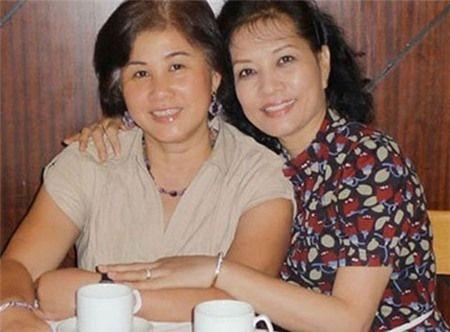 Cuộc sống nhiều thị phi của ngọc nữ trong phim Biệt động Sài Gòn 6
