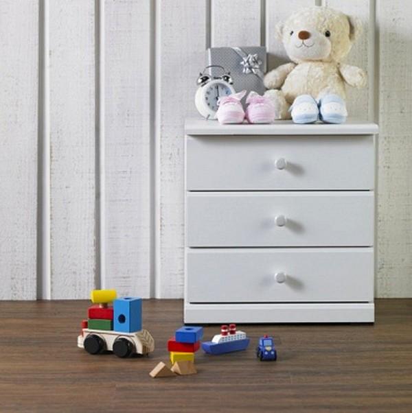 Những vật dụng an toàn không thể thiếu khi nhà có trẻ con 1