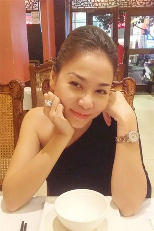 5 quý cô tiền tỷ của showbiz Việt 14
