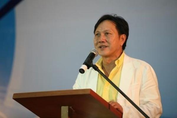 Những đại gia không bằng đại học vẫn nổi danh ở Việt Nam 7