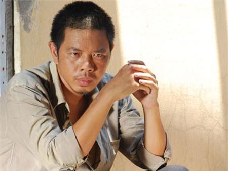 Thái Hòa kể chuyện ngày còn 'phá gia chi tử' 1