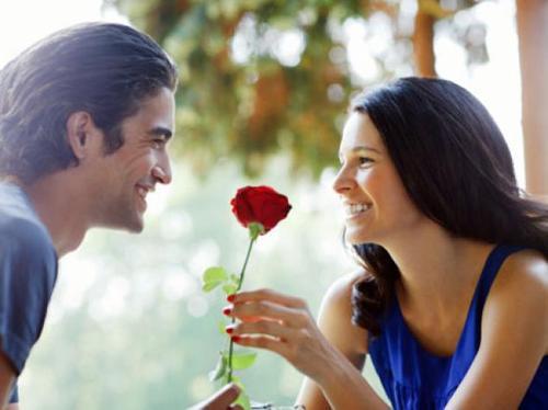 9 điều bạn gái không nên nói dối khi hẹn hò 1